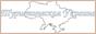 Туристическая Украина: портал о туризме в Украине